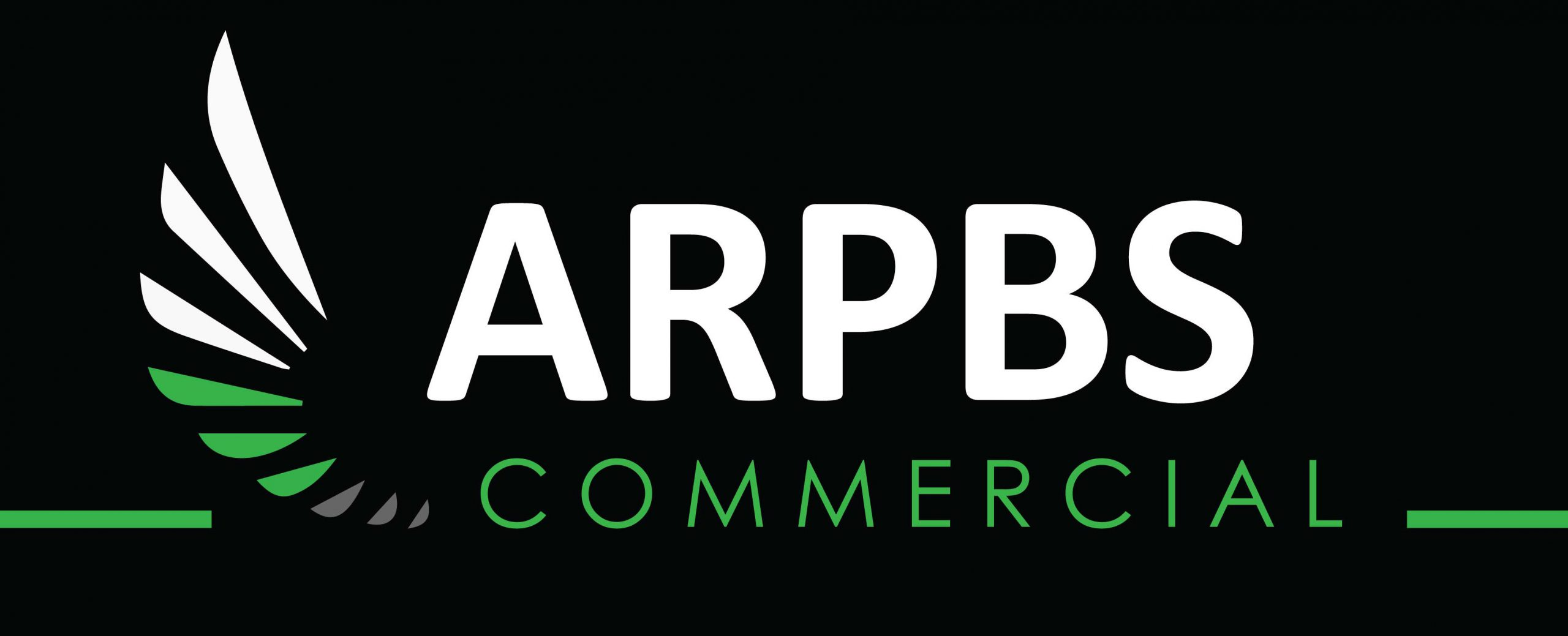 ARPBS - Commercial Real Estate
